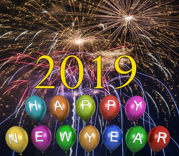new year wishes photos, happy new year quotes, happy new year images hd, qoutes of new year, new year status, new year wishes messages new year 2019