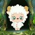 Games4King - Anime Sheep Escape