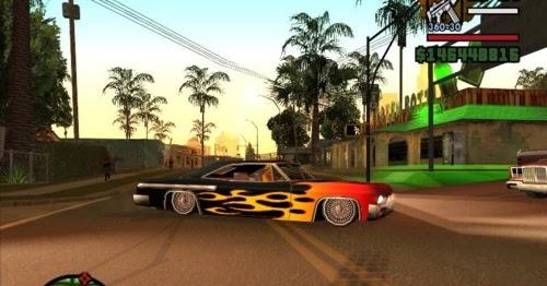 telecharger jeux grand theft auto 3 pc gratuit html autos weblog. Black Bedroom Furniture Sets. Home Design Ideas