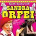Sold-out su sold-out. La direzione del Circo Sandra Orfei rimane a Trapani.