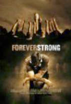 Watch Forever Strong Online Free in HD
