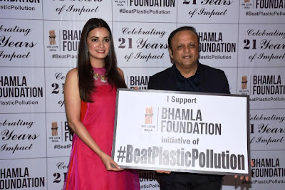 bhamla-foundation-creates-beat-plastic-pollution-anthem
