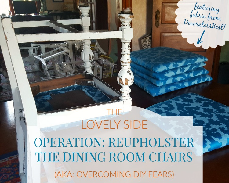 Reupholster Dining Room Chairs Site Youtube Com