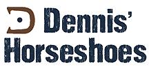 http://www.dennishorseshoes.com