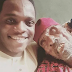 """Meet My 145-Year-Old Grandpa"" - Ikenna Ofodile, Nigerian Man"