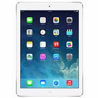 Apple iPad Air Price in Pakistan Mobile Specification