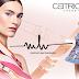 Újdonság | Catrice Marina Hoermanseder Limited Edition