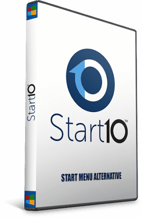 Startdock Start 10 1.5.3 Full Version