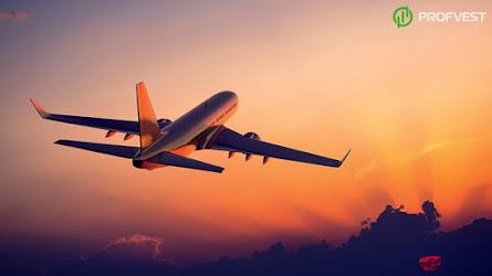 Что нужно знать, отправляясь путешествовать самолетом