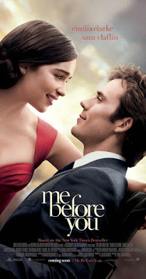 Me Before You 2016 Eng WEBRip 300mb 720p HEVC ESub hollywood movie Me Before You 720p HEVC 300mb 350mb 400mb small size brrip hdrip webrip brrip free download or watch online at world4ufree.be
