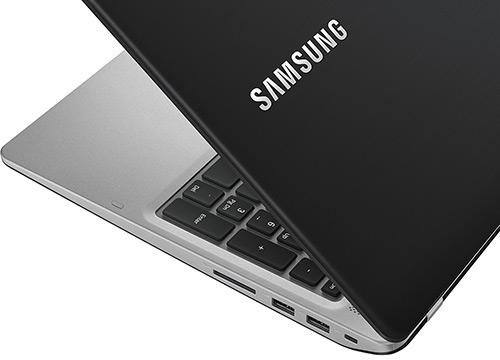 Notebook samsung expert x30 bom para jogar