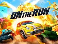 On The Run Apk v1.0.7 (Mod Gems) Full version