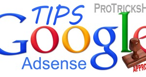 Adsense alternative for adult dating site