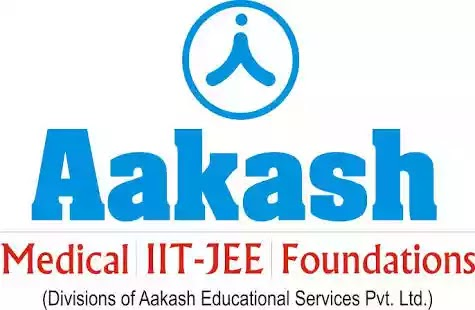 Aakash Physics FORMULA sheet | NEET| IIT| MY Guide PDF - MY GUIDE PDF