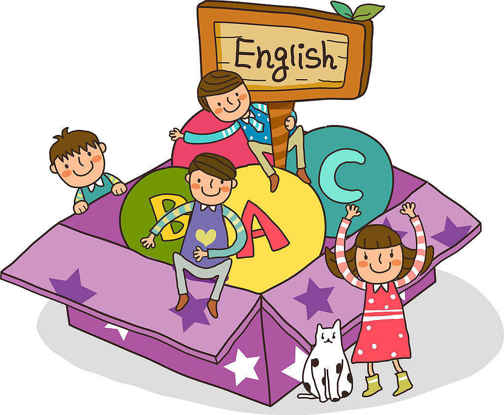 tallada-english.blogspot.com - Learn and have fun