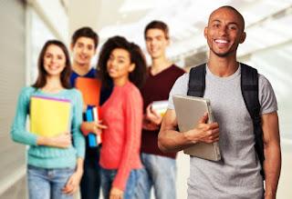 Ranking Universitário Folha mantém a UFCG como a melhor universidade de porte médio do Nordeste