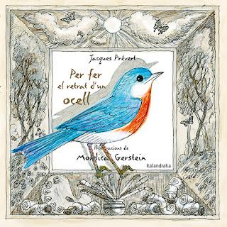 http://www.kalandraka.com/ca/collecions/nom-de-colleccio/detall-de-llibre/ver/per-fer-el-retrat-dun-ocell/