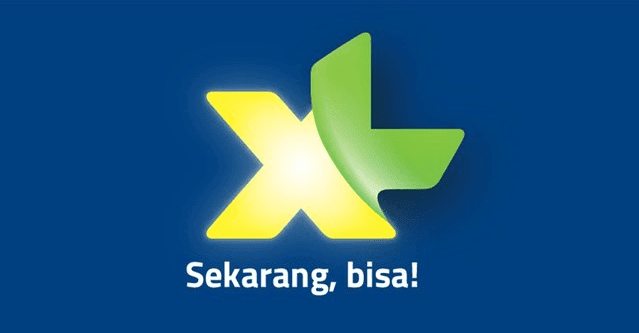 Cara berhenti langganan semua paket internet XL 3 Cara Berhenti Paket Internet XL Agar Pulsa Tidak Kesedot