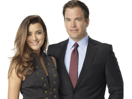 tiva-tony-and-ziva-reunite-on-ncis