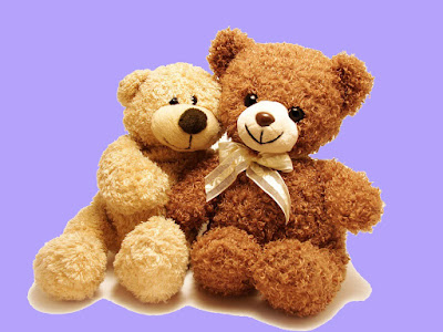 teddy-day-nice-collection-of-hd-images
