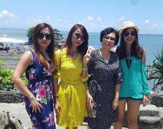 Bali-tours-Tanah-lot