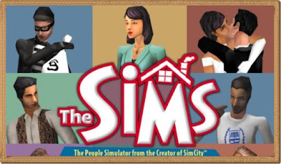 The Sims 1 Free Download PC Games