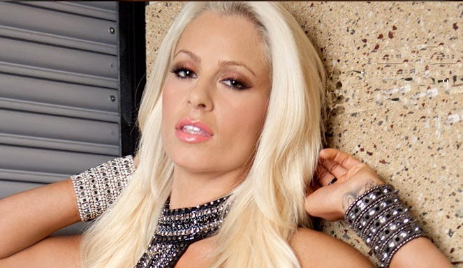 Chuichali: WWE Maryse Height And Weight