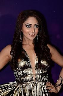 Zee Telugu Apsara Awards 2018 Red Carpet Stills 1576923