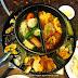 O Thai Steamboat Tawarkan Buffet Yang Sedap, Murah Dan Beraneka Pilihan