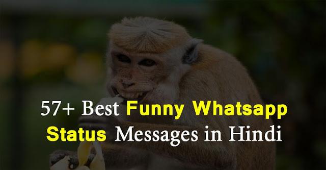 whatsapp status,hindi status,funny status,funny shayari, funny quotes,funny message,funny love status,urdu status,english status,funny status for status,short whatsapp status,fb status,facebook status