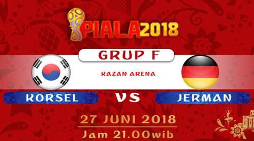 http://www.sportaztv.com/2018/04/jerman-vs-korea-selatan.html