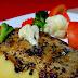 Resep Masakan Ikan Dori Saus Madu Sedap Gurih