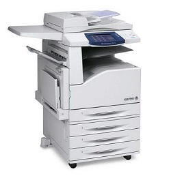 Xerox WorkCentre 7428 Driver Download