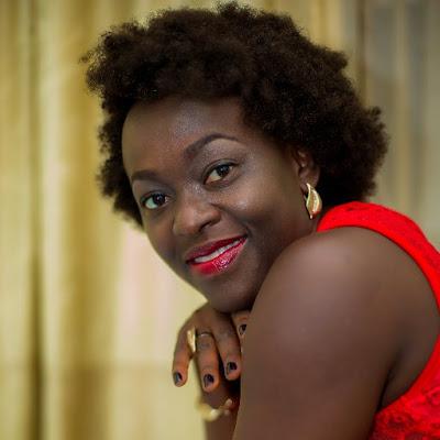 Eunice Atuejide: Set For Paradigm Shift With NIP