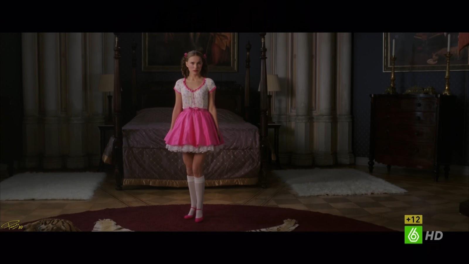 Natalie Portman Upskirt 85