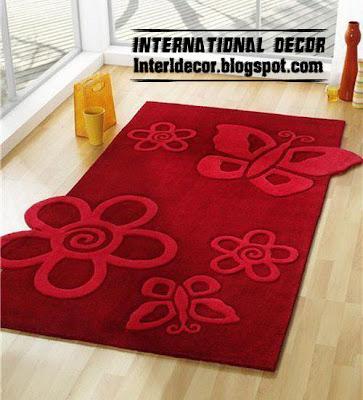 Modern Turkish Carpets Rugs Models Images