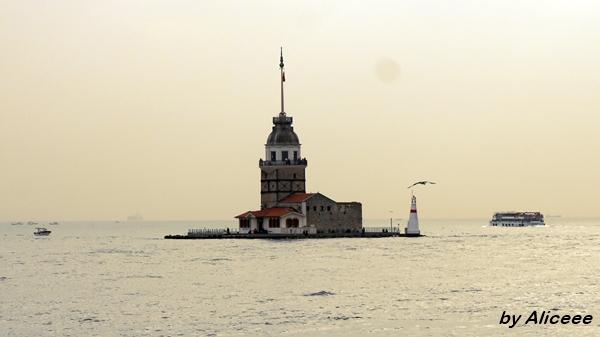 vacanta-Istanbul-obiectiv-turistic-croaziera-pe-Bosfor