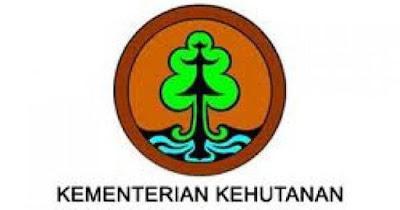 CPNS Kementerian Kehutanan