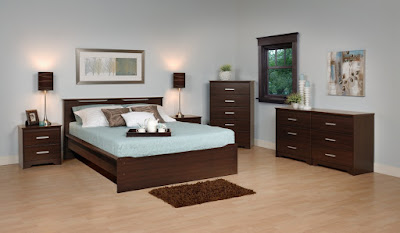 Cheap Bedroom Sets Furniture Amazing R26