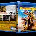 Bumblebee Blu-Ray Capa