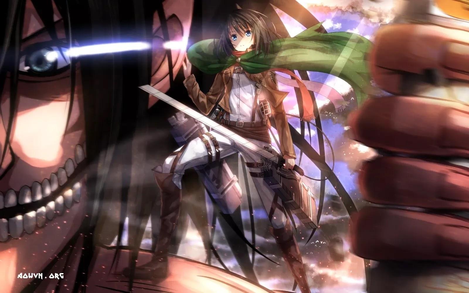 AowVN.org minz%2B%25284%2529 - [ Anime 3gp Mp4 ] Attack On Titan TV & Bluray SS1 + SS2 | Vietsub - Shingeki No Kyojin