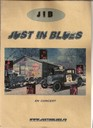 Just in Blues