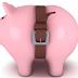 Apache reduce el presupuesto de capital para 2019