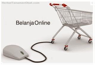 belanja online, badan pom, penjualan online, tips membeli obat, internet, obat, obat ilegal