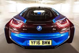 Want To Know More About Bmw Finance And Leasing Deals