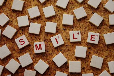 Wychowaj optymistę