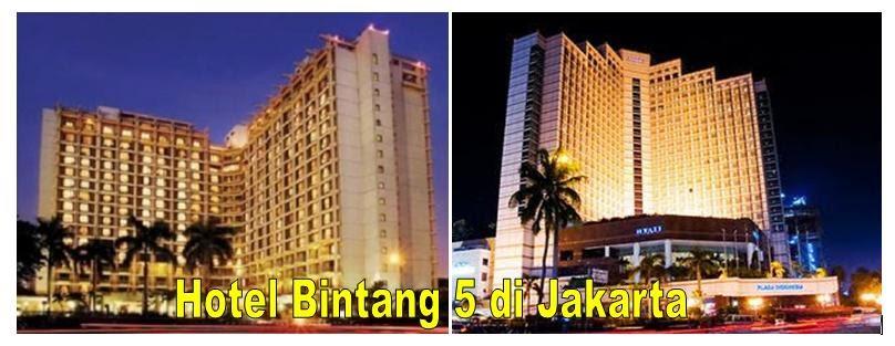 Gambar 7 Desain Kamar Mandi Hotel Bintang 5 Mewah Terbaru ...