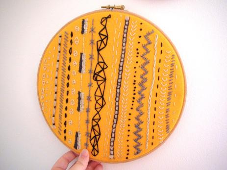 https://cottonandsharks.wordpress.com/2013/05/21/modern-embroidery-sampler-wall-canvas/