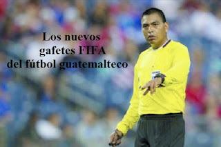 arbitros-futbol-fifa-guatemala