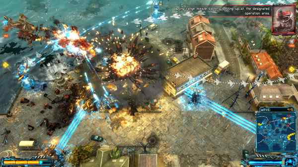 screenshot-3-of-x-morph-defense-last-bastion-pc-game